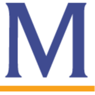 Marberg Staffing • Temporary and Permanent Office Staffing