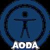 AODA Compliant
