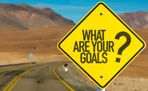 Career Goal Setting