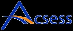 ACSESS-Logo