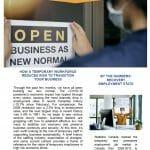 2020Q2 Newsletter